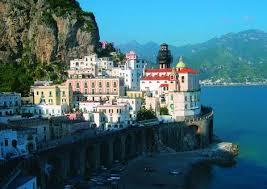 amalfi coast images
