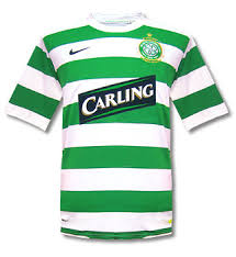 celtic kit