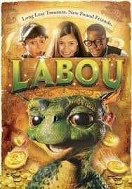 labou the movie