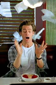 bruce almighty pictures