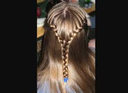 kids hair styles pictures