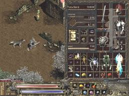 jogo rpg