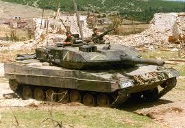 german leopard 2