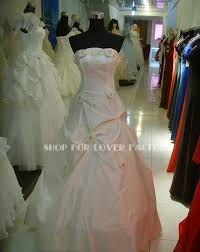 hot wedding gowns