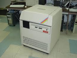 linotronic 330