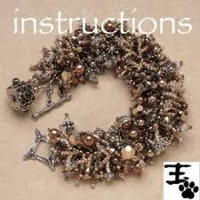 bracelet instructions