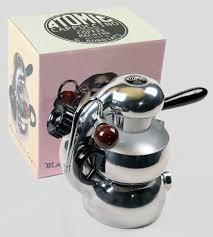 atomic coffee makers