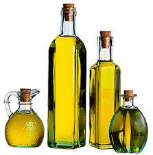 افيد 9 اكلات لقلبك ولبشرتك olive_oil_lg.jpg