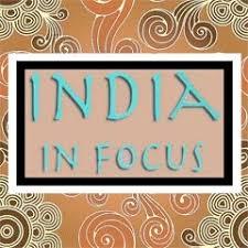 india regulation