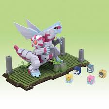 lego pokemon sets