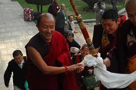 dzongsar khyentse
