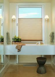 small bathroom windows