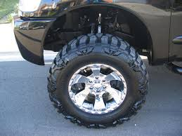 grappler tire