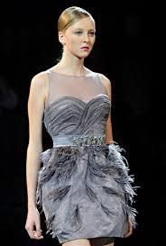 poland fashion