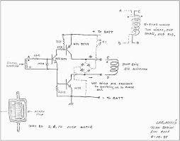 motor schematics