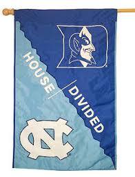 duke flags
