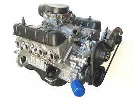 buick 215