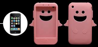 cute iphone 3g case