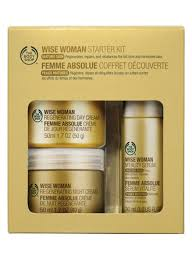 body shop packaging