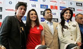 indian movies stars