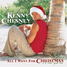 Kenny Chesney - Thank God For Kids
