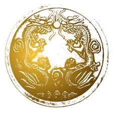 ancient oriental art