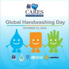 handwashing kids