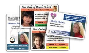 ids cards