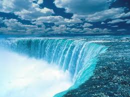 images of niagara falls