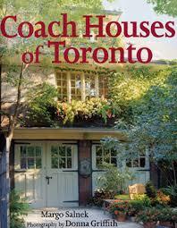 coach houses