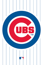 chicago cubs graphics
