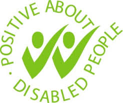 disability pictures