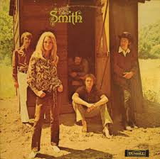 group called smith
