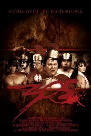 305 the movie