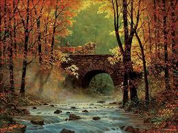 artist autumn