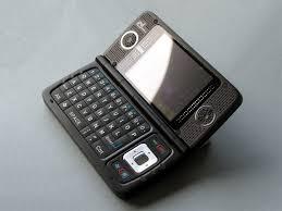 e90 phones