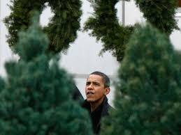 Christmas Tree Tax�to