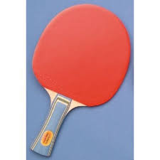 butterfly table tennis blade