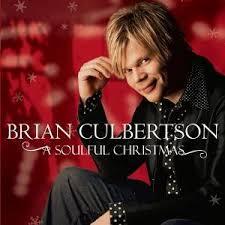 brian culbertson a soulful christmas