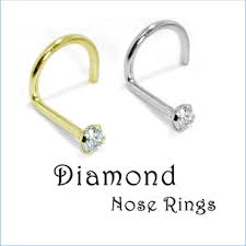 nose earring