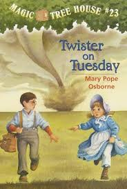 twister on tuesday