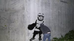 kid stencil