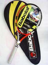 new babolat racquets
