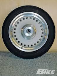 joe wheels