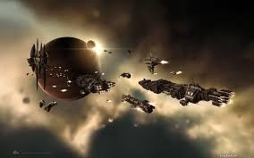 eve online tech 3 ships