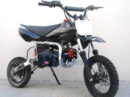 pit bike lifan
