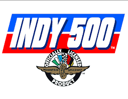 crash in 1998′s Indy 500