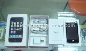 8gb phone