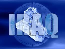attacks iraq