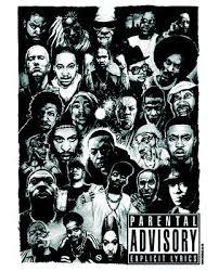 hip hop music artists
